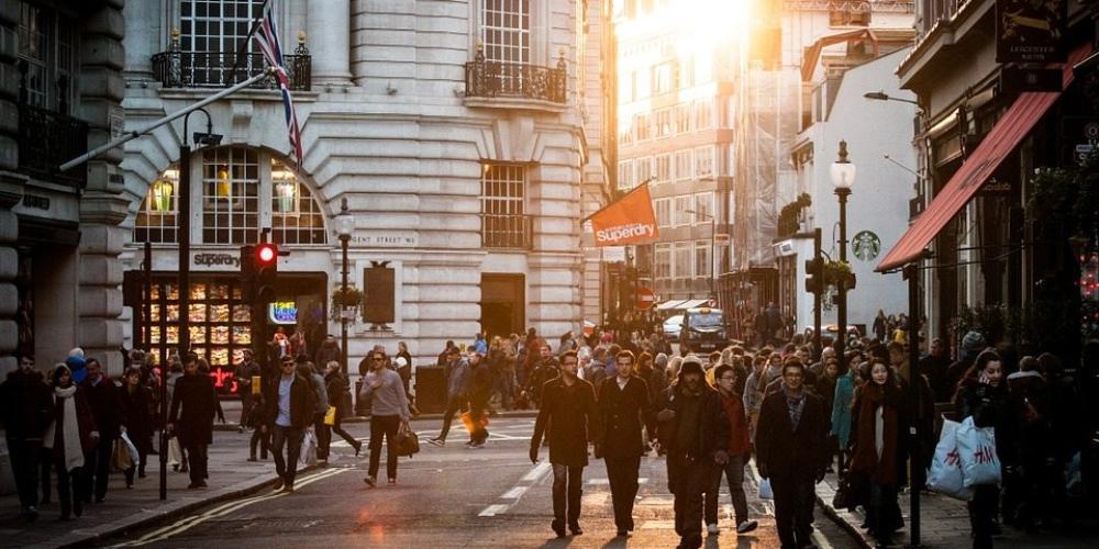 Crowd testing, czyli siła tłumu