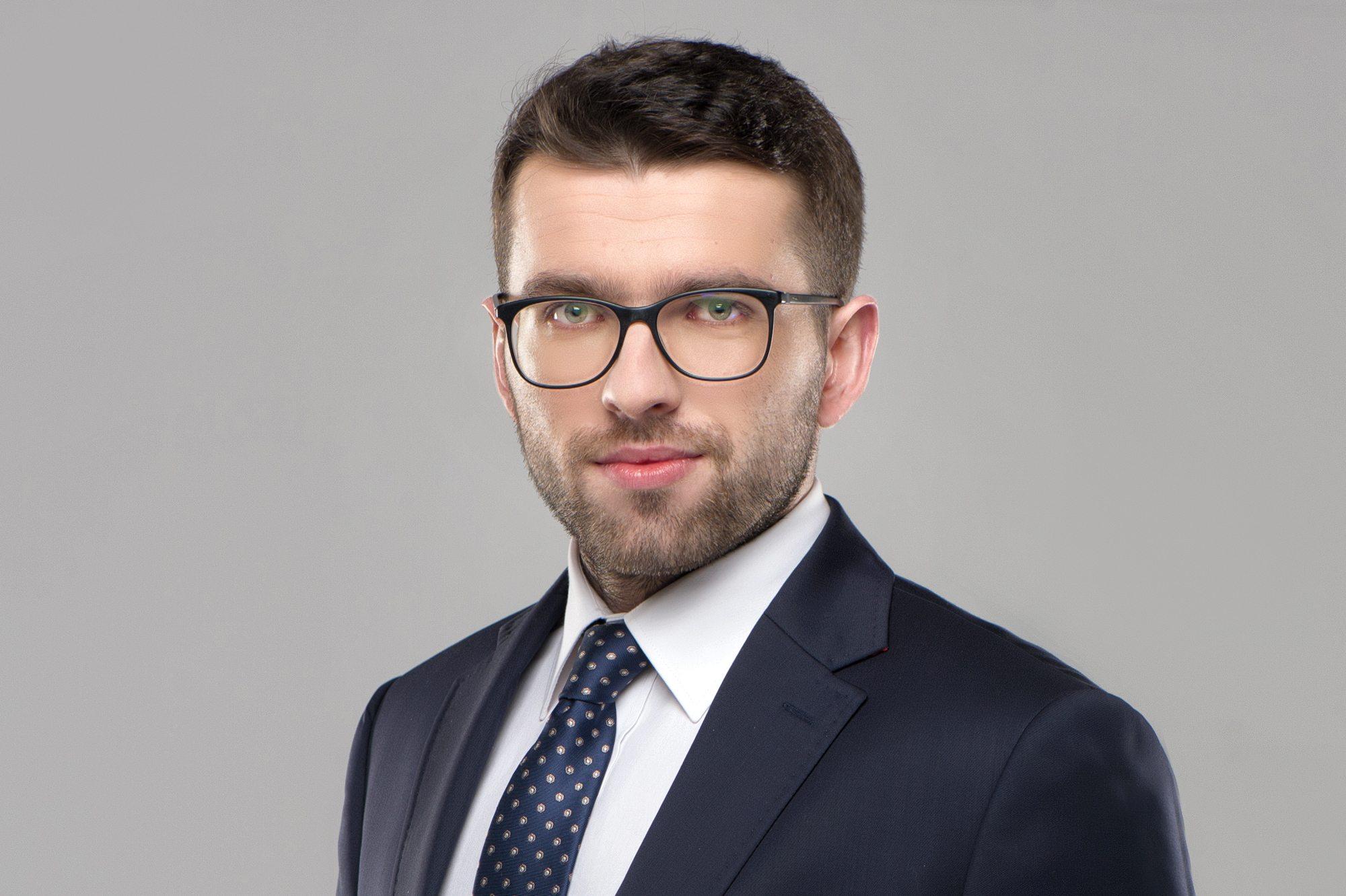 Jakub Polak