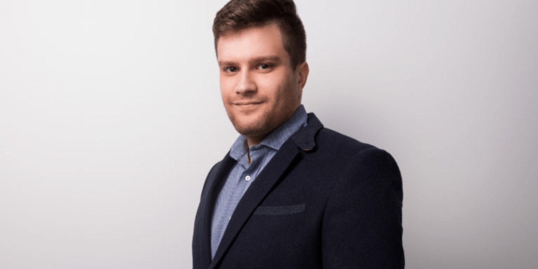 Wywiad zMichałem Mazurkiem (Coders Lab) – najwięcej czasu zajmuje wymyślenie najlepszego rozwiązania!