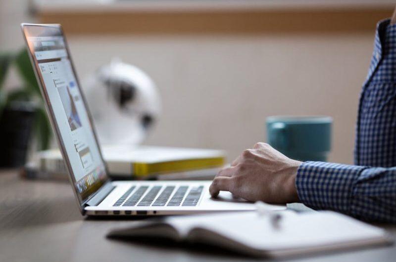 NietylkoF.A.Q – czyli wjaki sposób rozwiązywać problemy klientów?