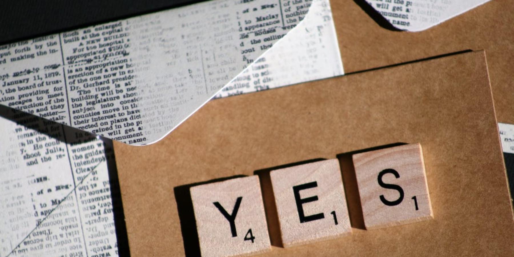 Najczęstsze błędy wemail marketingu ijak się przednimi uchronić?