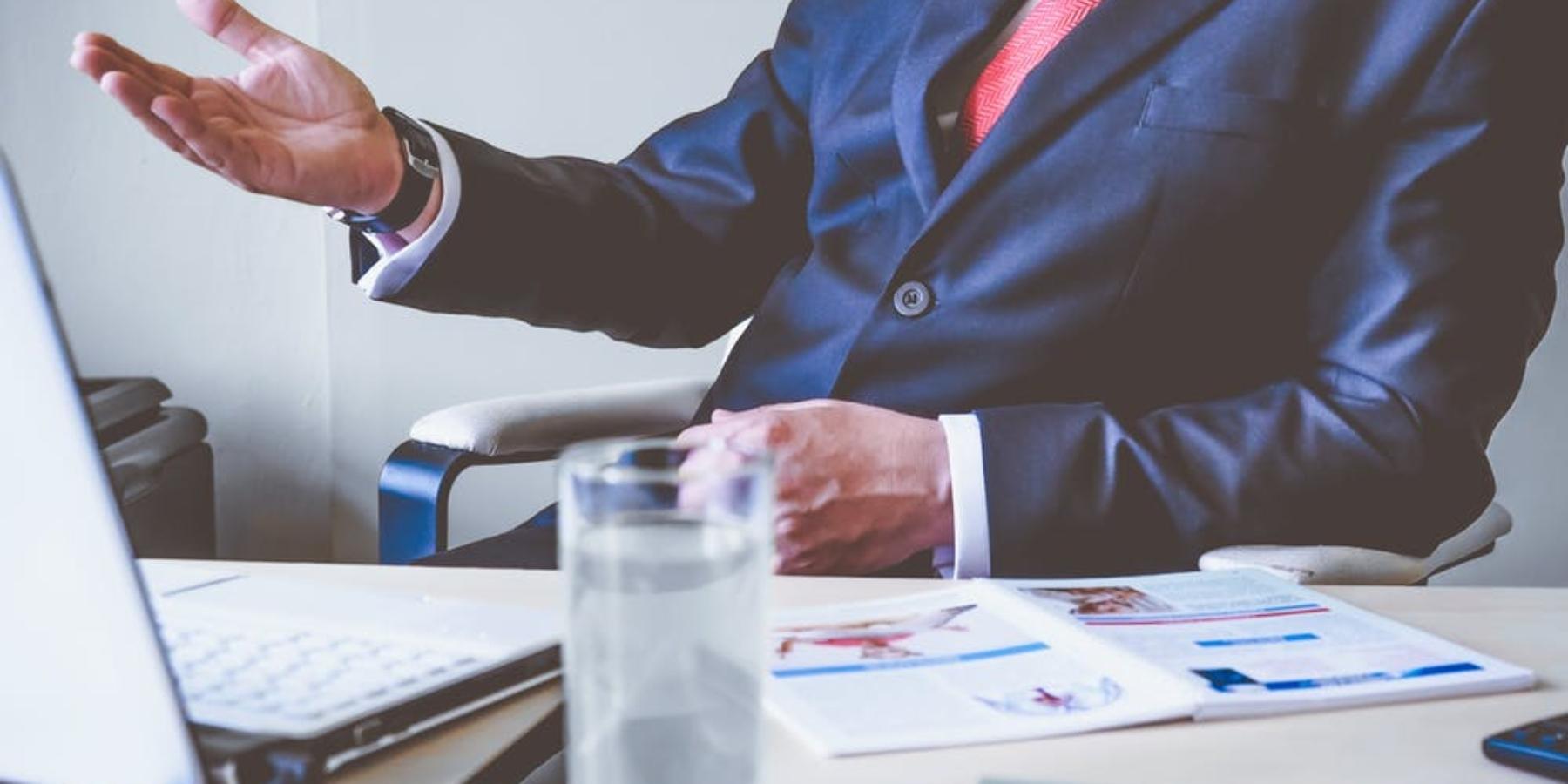 Naco zwrócić uwagę przy podpisywaniu umowy inwestycyjnej?