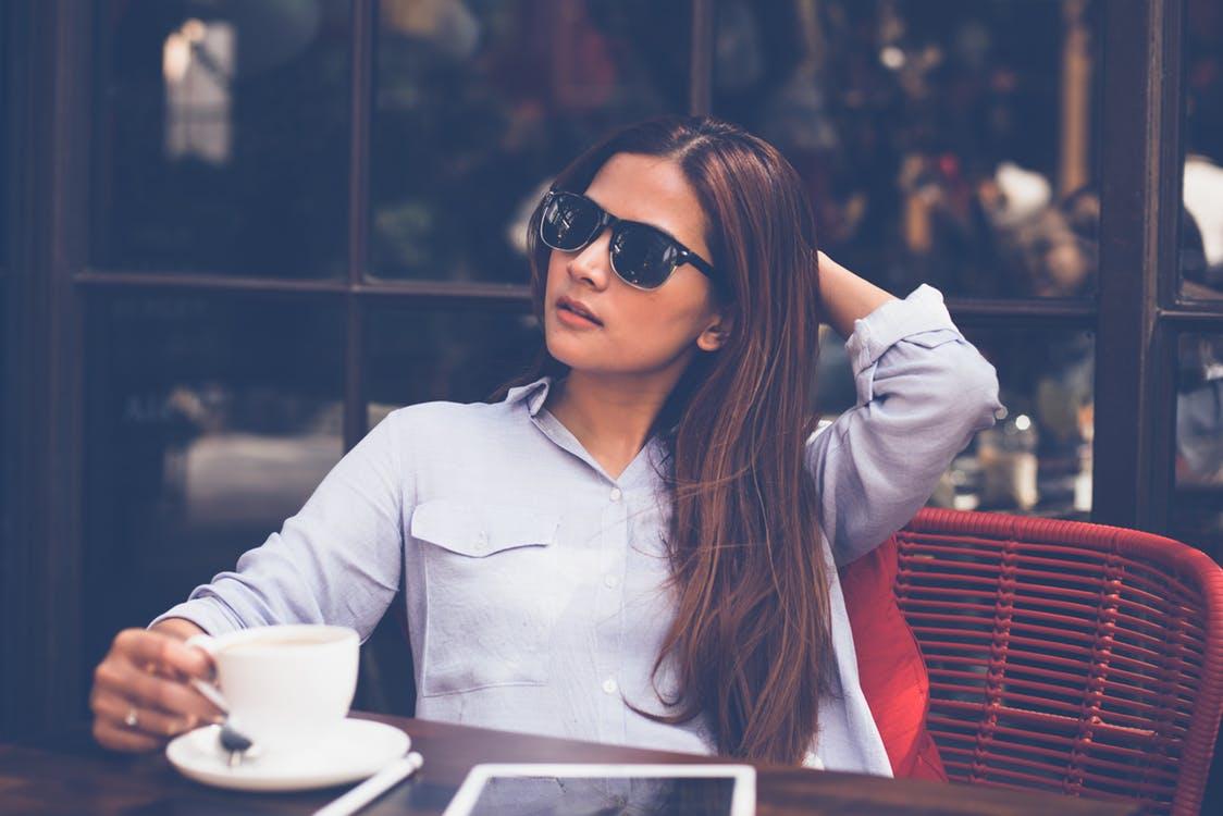 kobiety w startupach technologicznych