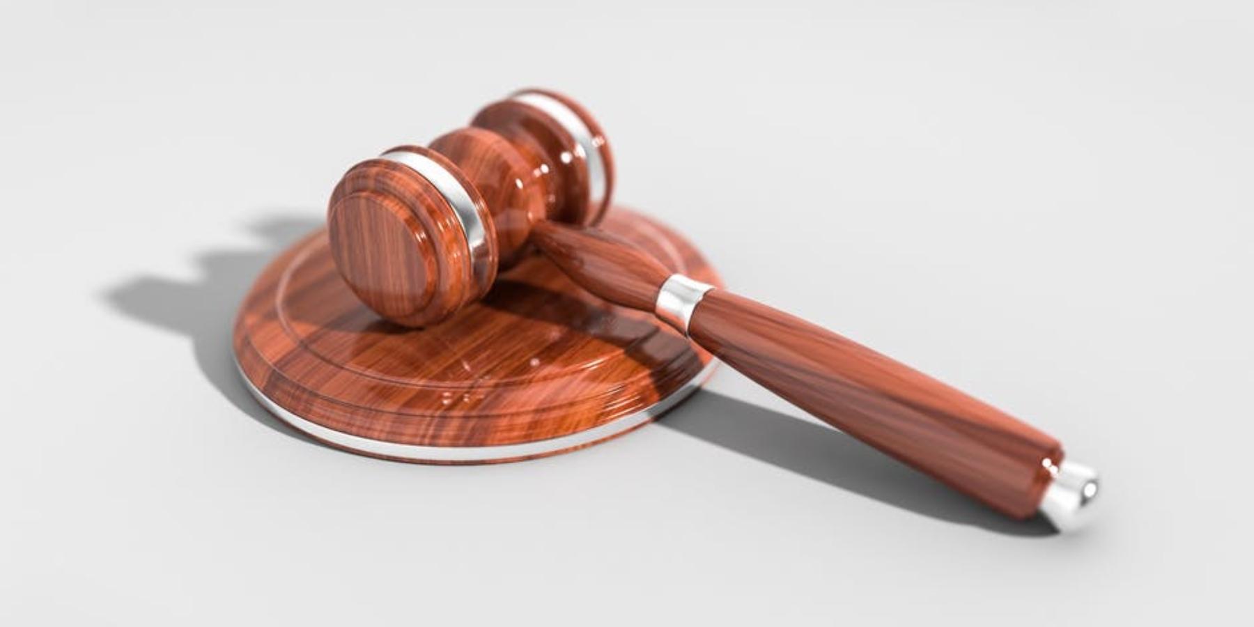 10 kwestii prawnych, októrychprzedsiębiorca e-sklepu powinien wiedzieć