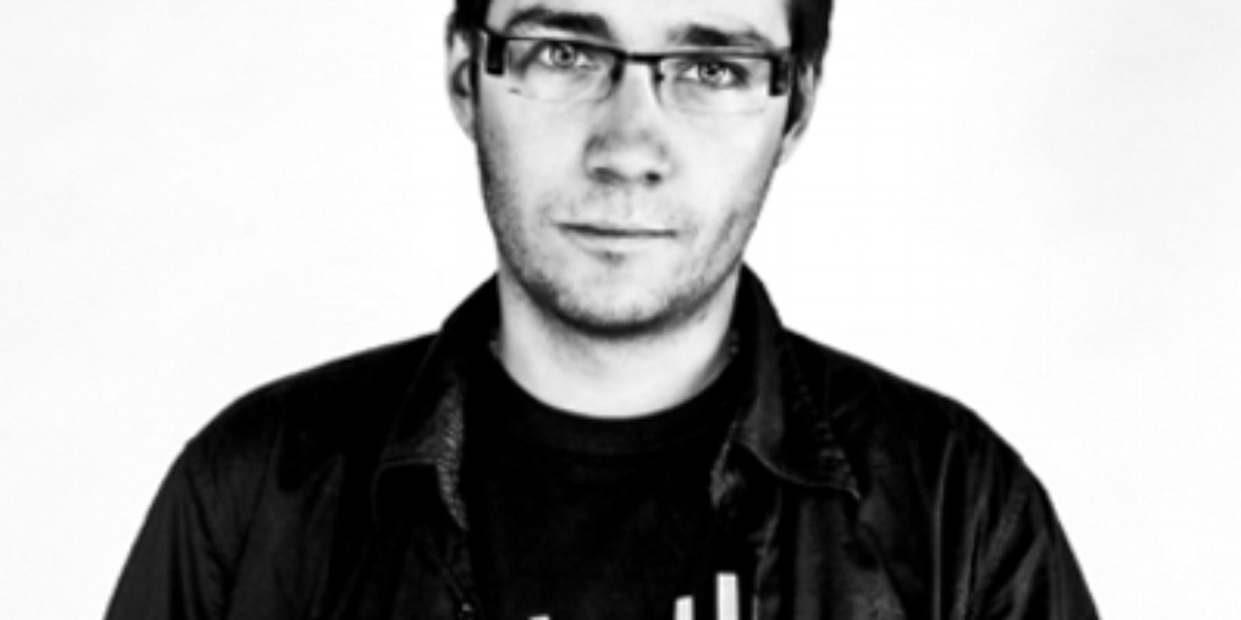 """Wywiad zPiotrem Koniecznym (Niebezpiecznik.pl) – tomit, żeofiarami stają się tylkotzw. """"Panie Halinki"""""""