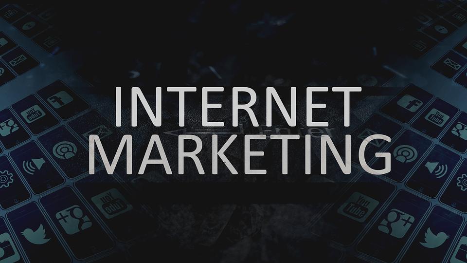 marketing influencerski