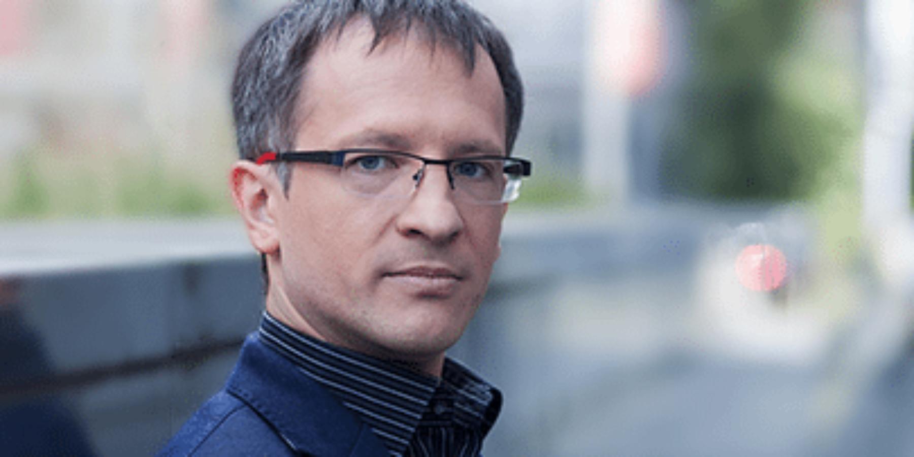 Wywiad zWojciechem Karwowskim (SEMSTORM) – Mamy ścisłe reguły pisania oprogramowania