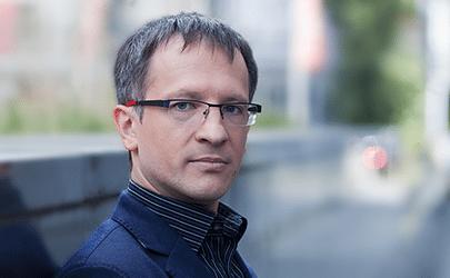 Wojciech Karwowski