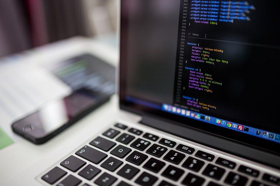 nauka programowania