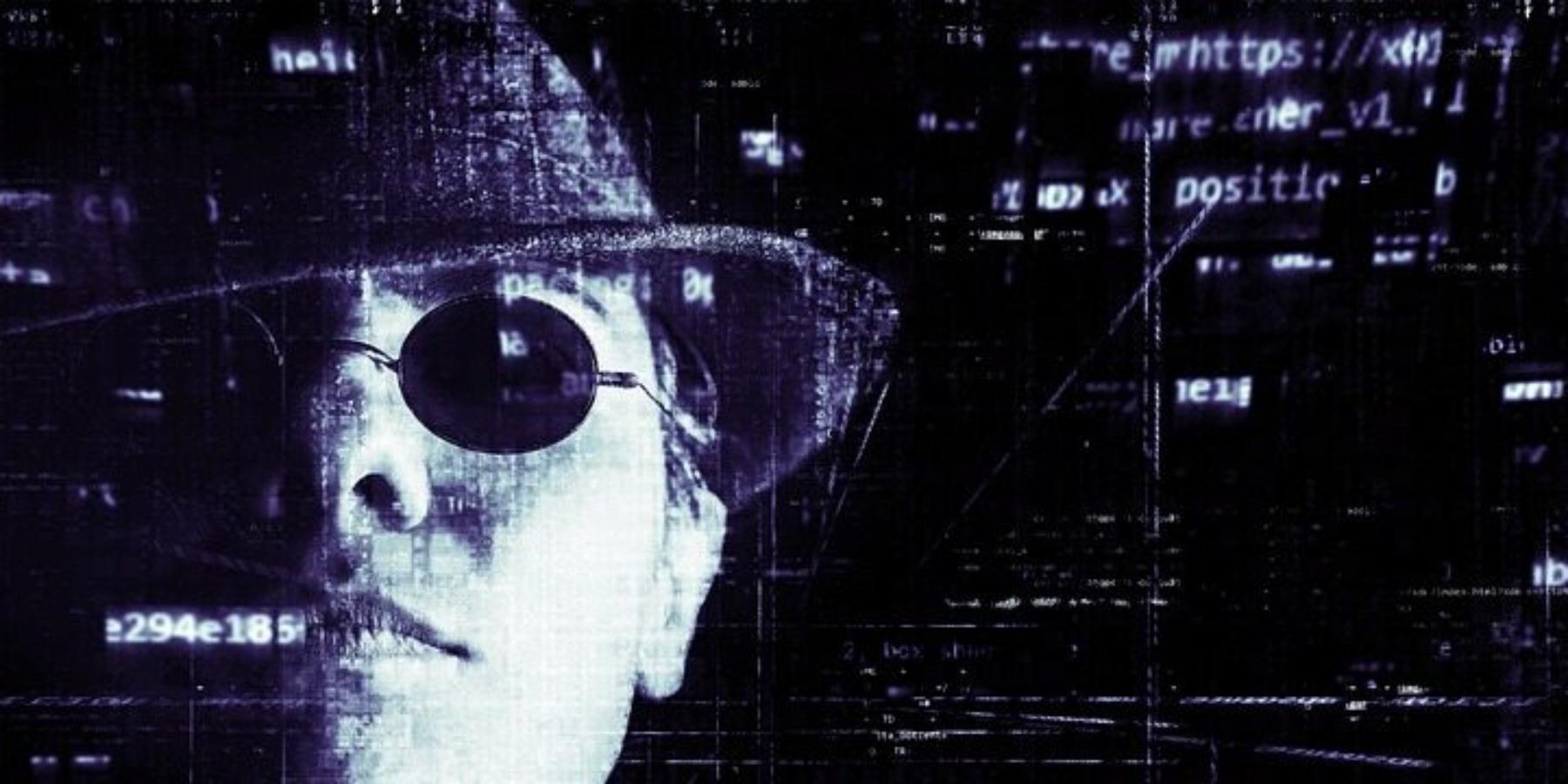 Otym jak programista, któryzatrzymał atak malware został aresztowany