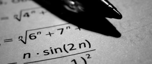 Pomysł nabiznes: szkółka matematyczna