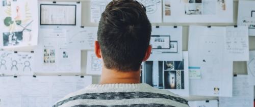 Pomysły nabiznes: jak napisać biznesplan dla małej firmy?