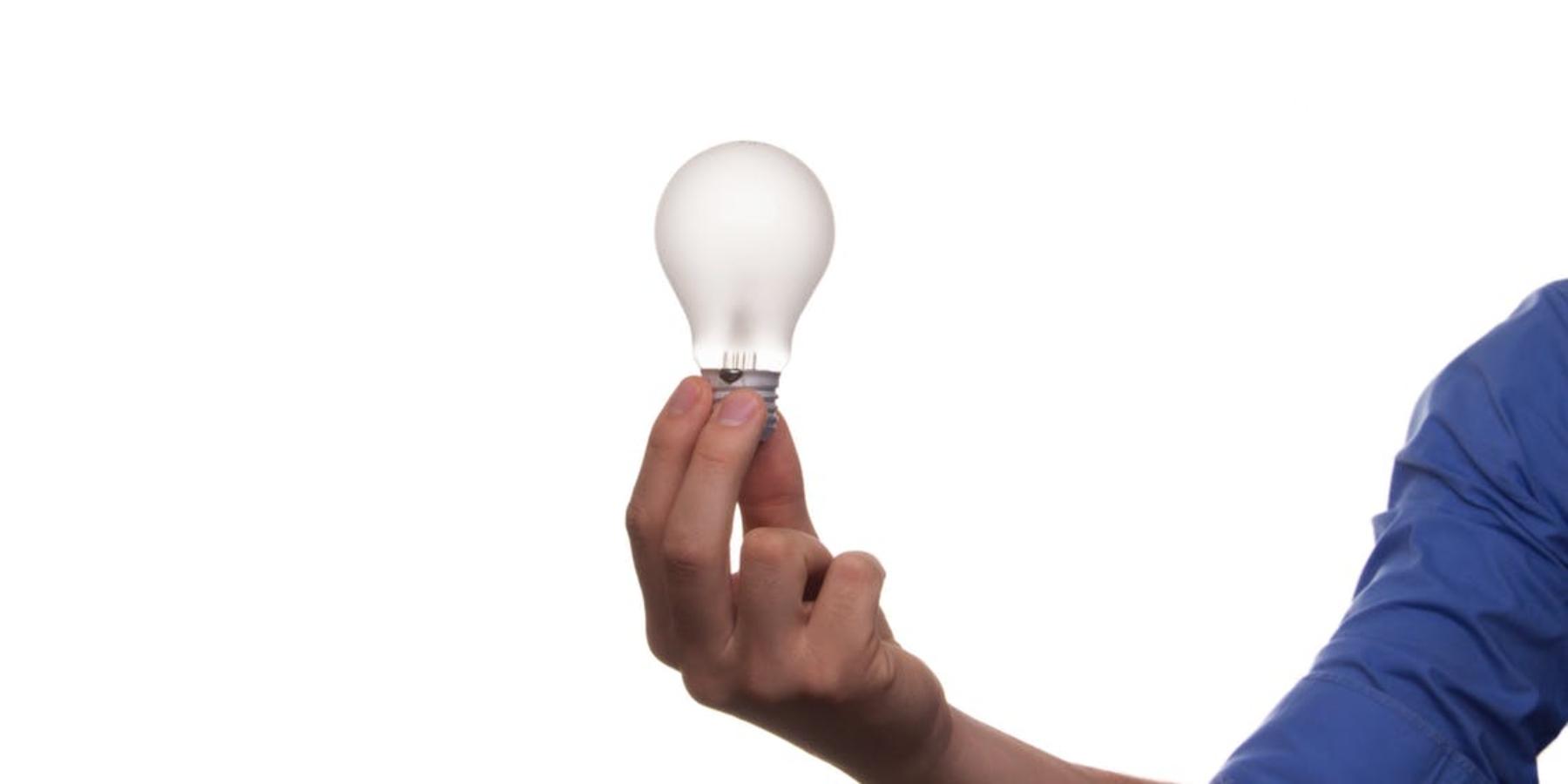 Pomysły nabiznes: 25 najlepszych propozycji