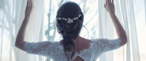 Pomysły nabiznes: konsultant ślubny
