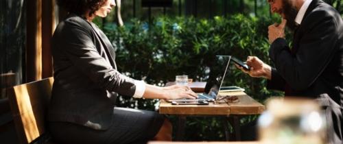 Pomysły nabiznes: sezonowy biznes odpodstaw, czyli co powinieneś wiedzieć nastart