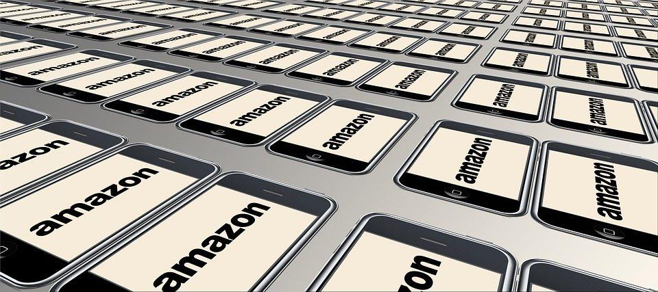 Rynek e-commerce wPortugalii