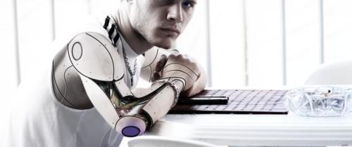 Pomysły nabiznes: trener robotów. Czytoma wPolsce sens?