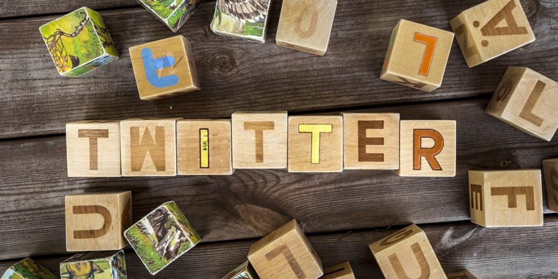Prasówka Marketing iReklama #20 Twitter testuje 280-znakowe wiadomości
