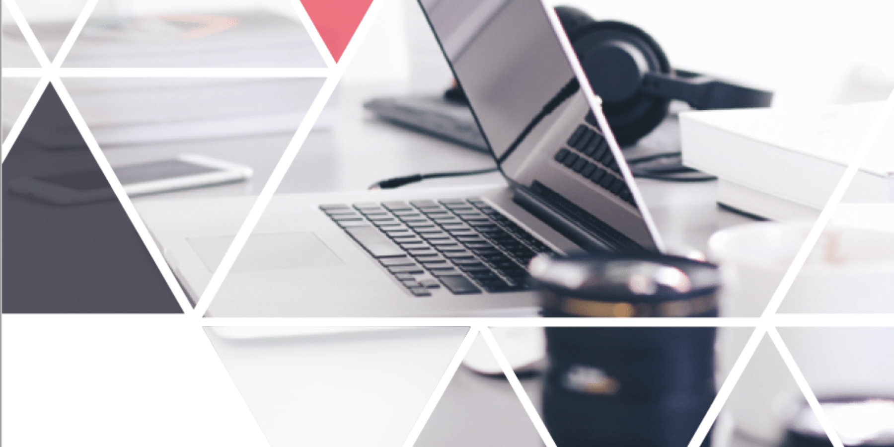 Jak motywować pracowników branży IT – podsumowanie raportu poznańskiej firmy Appchance