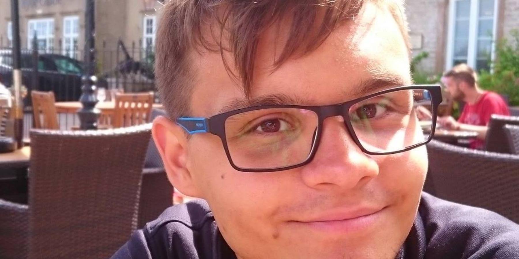 Polak pracujący wOculusie: Facebook słynie zmaratonów programistycznych