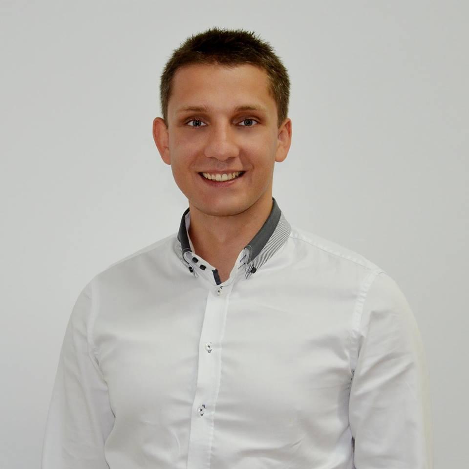 Michał Chlewiński