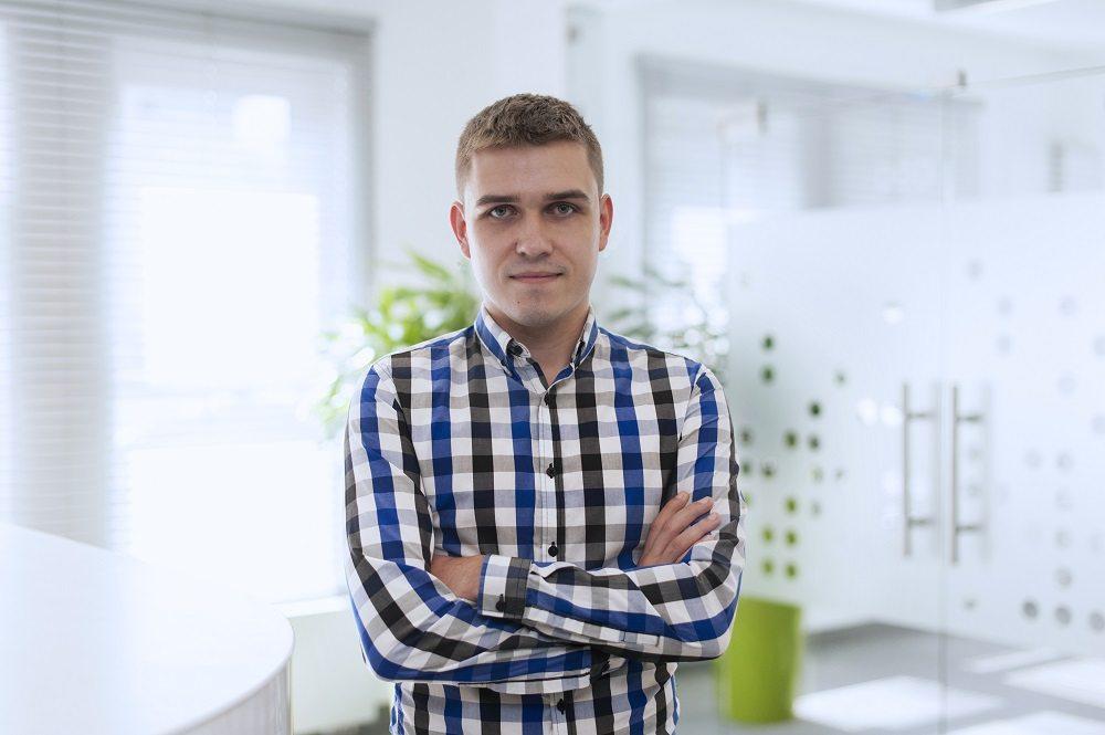 Kamil Kardaś