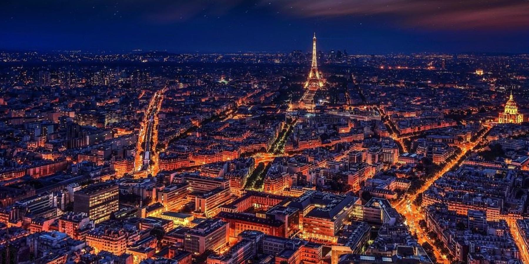 """Francuskie sklepy: """"Amazon niejest naszym przyjacielem"""""""
