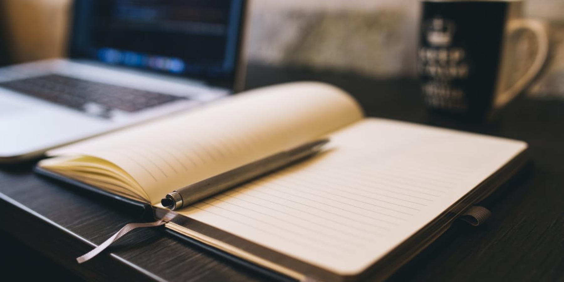 Blog we-commerce – wszystko, co musisz wiedzieć