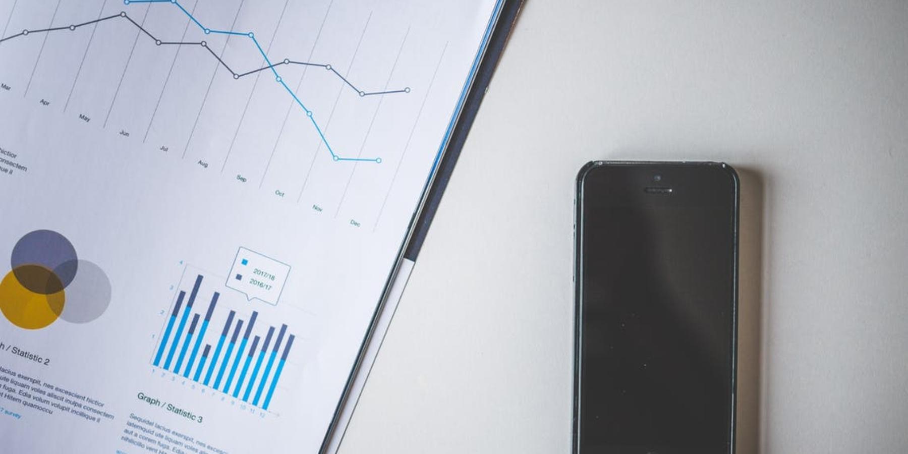3 cykle marketing automation, które powinieneś wdrożyć już dziś