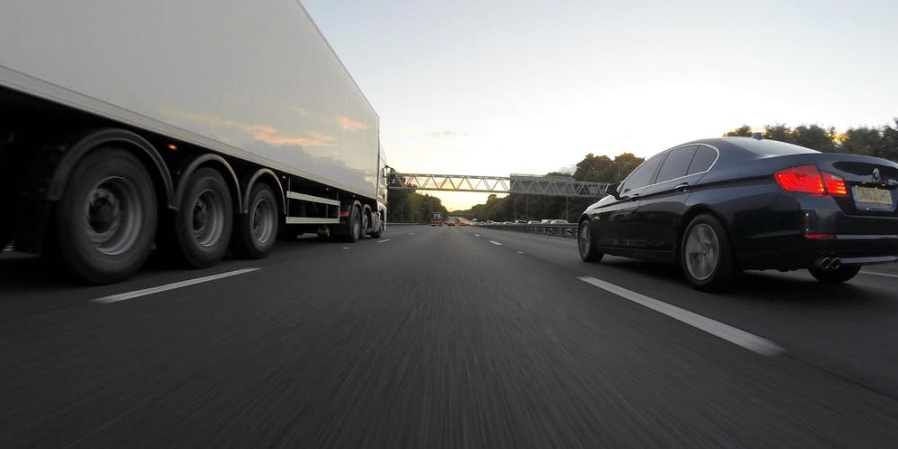 Same day delivery – dlaczego warto zainwestować wten rodzaj dostawy?