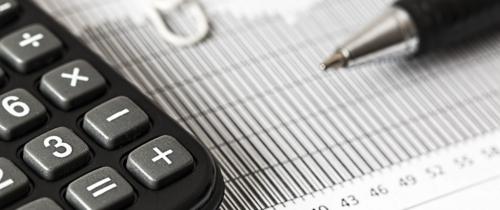 Fiskus chce jeszcze mocniej kontrolować przedsiębiorców isprawdzać ich rachunki już nieco miesiąc, acodziennie!