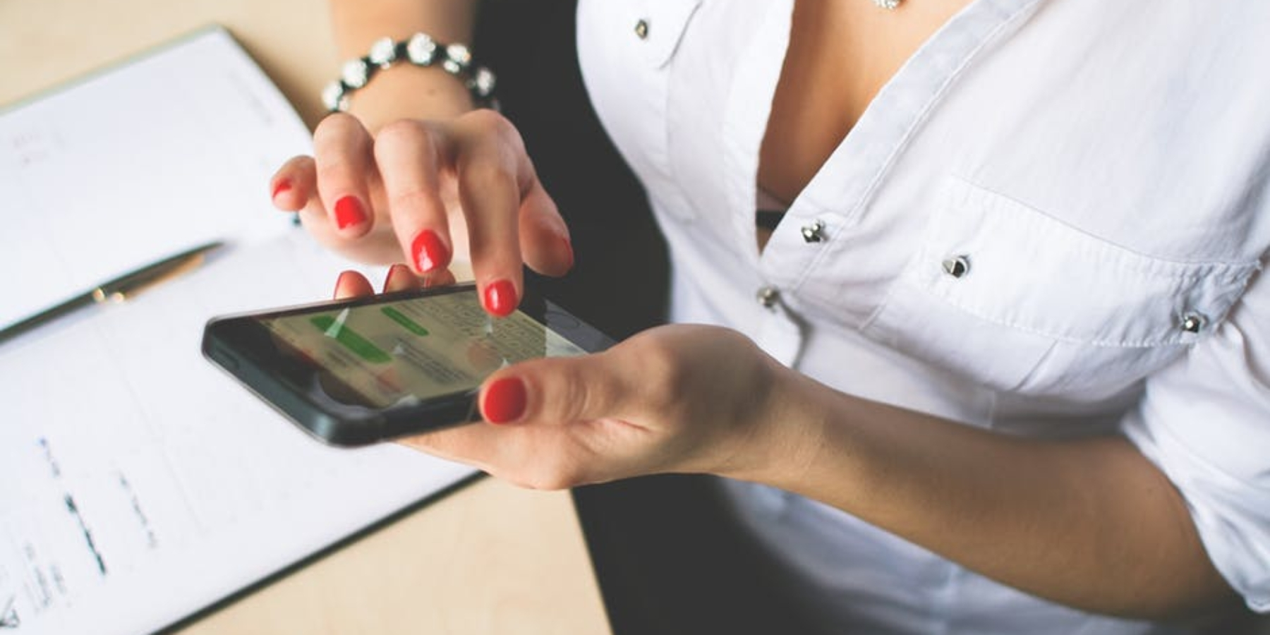 6 rzeczy wkreacji mailingu, naktóre musisz zwrócić uwagę