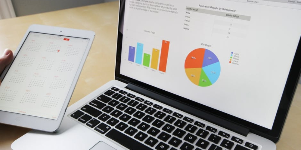 8 taktyk linkowania sklepów internetowych – zaplanuj strategię link buildingu wswoim ecommerce
