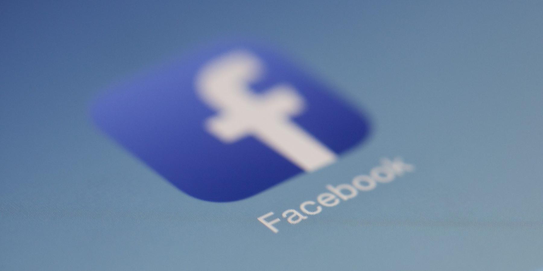 Facebook chce usunąć znaszych tablic wpisy zpolajkowanych przeznas Fanpage?