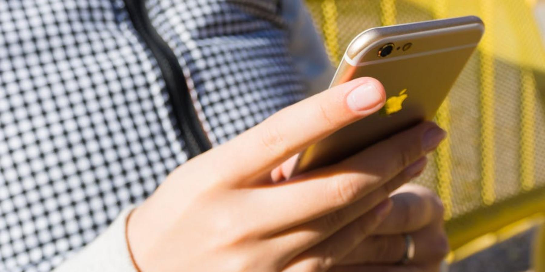 E-mail marketing – jak poprawić komunikację zklientami