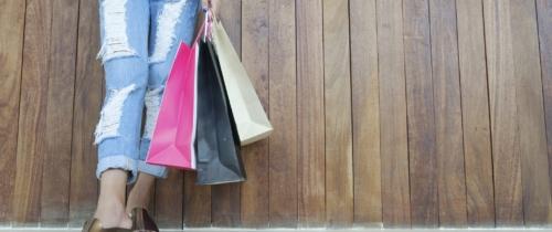 Zakaz handlu wniedzielę ominie e-commerce? Toszansa dla tejbranży!