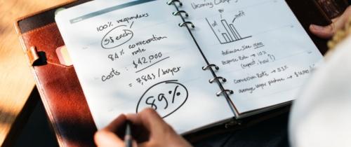 Jak przeprowadzać analizę konkurencji we-commerce?