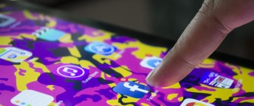Facebook Ads ibudowanie targetu