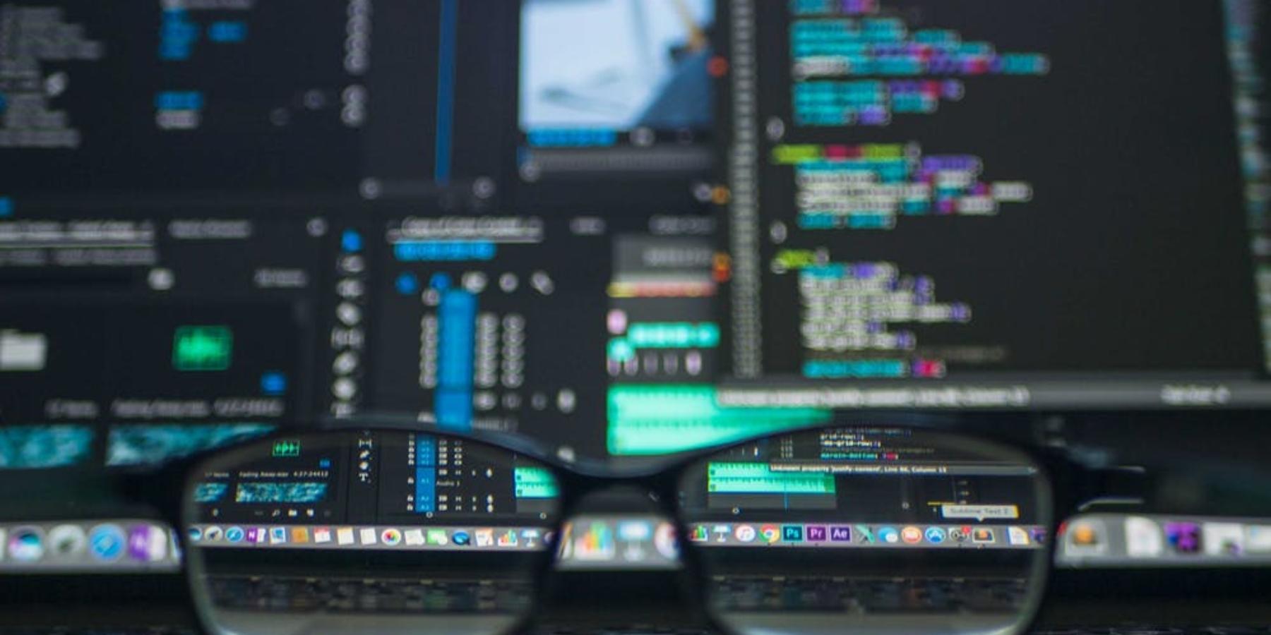 Czyumiejętność programowania przydaje się wcodziennym życiu?
