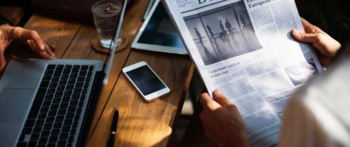 PR dla e-sklepu – czytowogóle potrzebne?