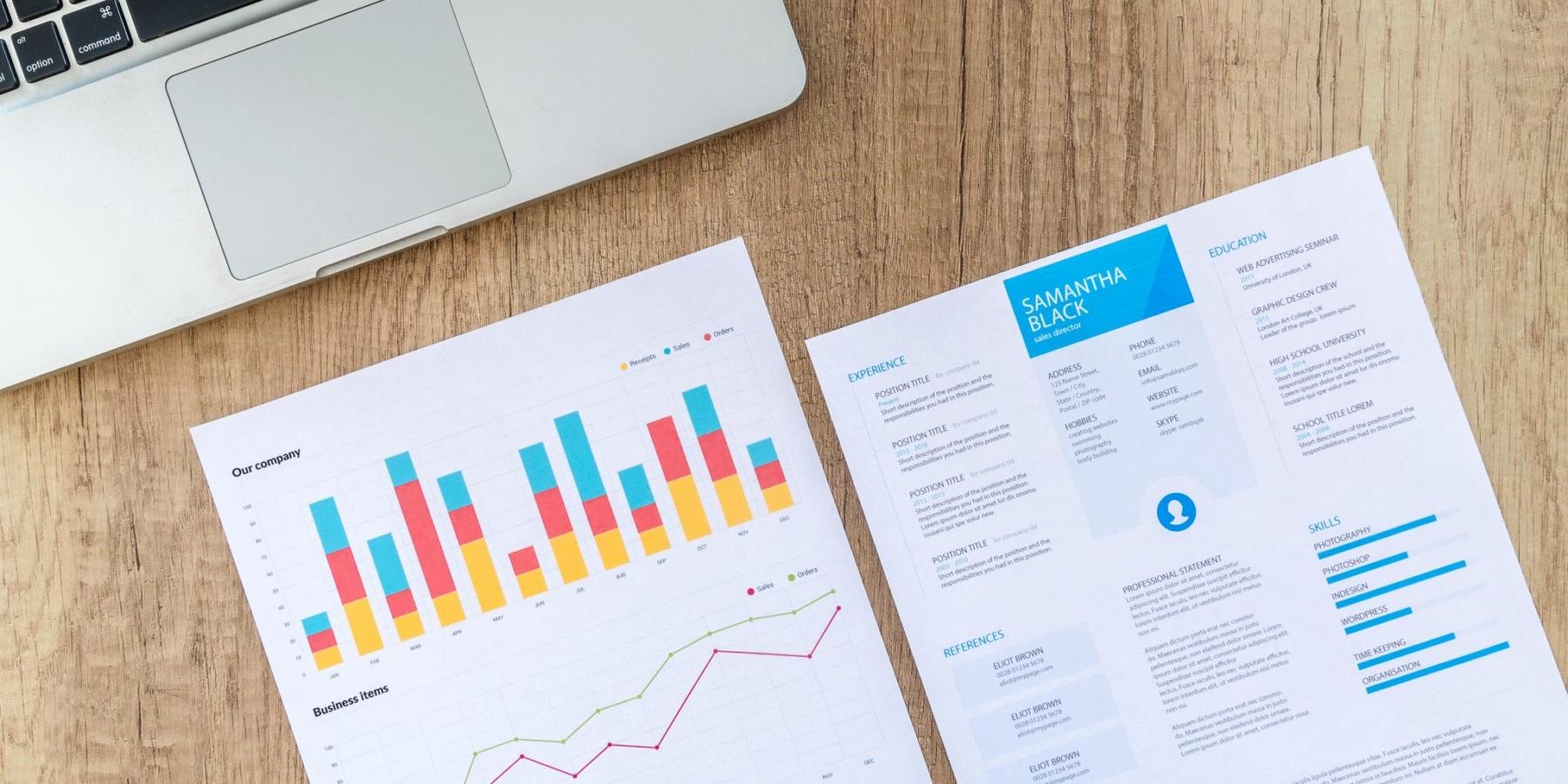 Przeczytaliśmy zaciebie raport Gemiusa oe-commerce wPL: 3 najważniejsze wnioski
