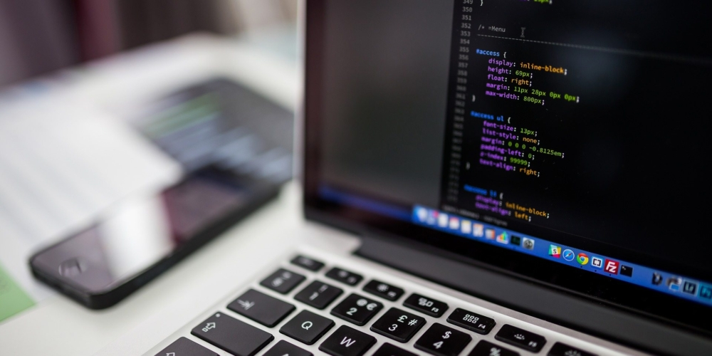 Wjaki sposób programista powinien się starać opodwyżkę?