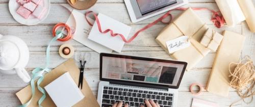 Dobór platformy sklepowej – jak wybrać, aby niezmienić
