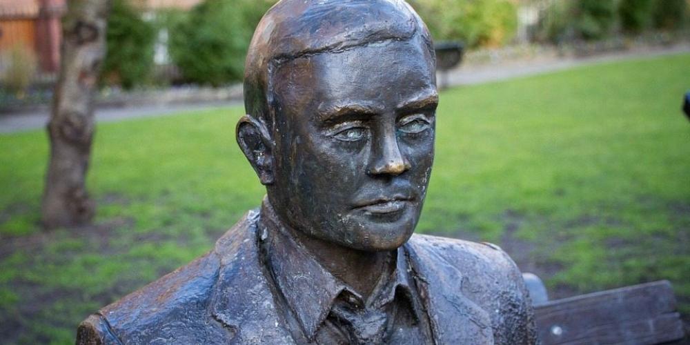 Nobel dla informatyków – Nagroda Turinga