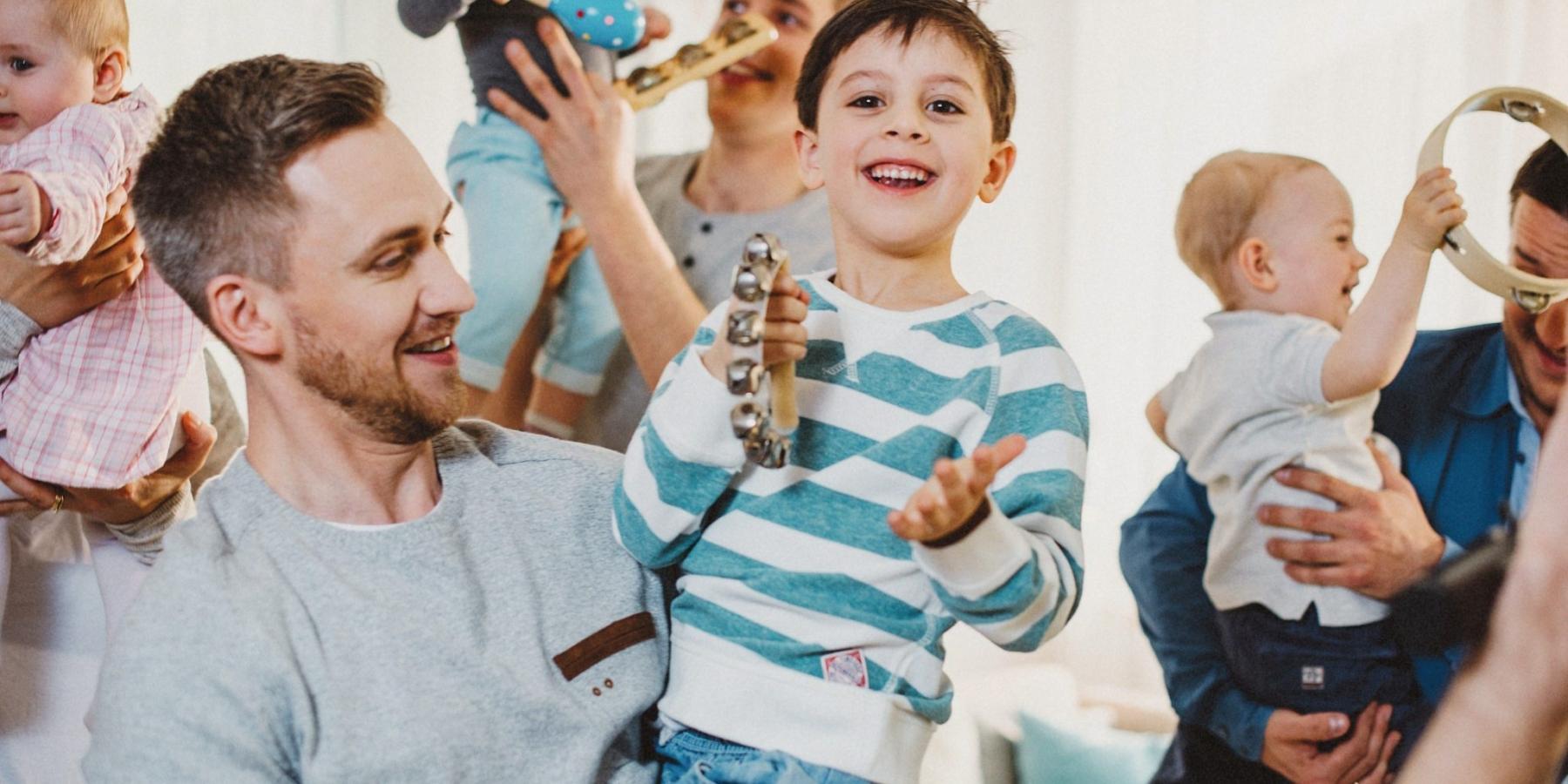 Sukces polskiej platformy muzycznej naKickstarterze! Cel finansowy osiągnięty w10 dni