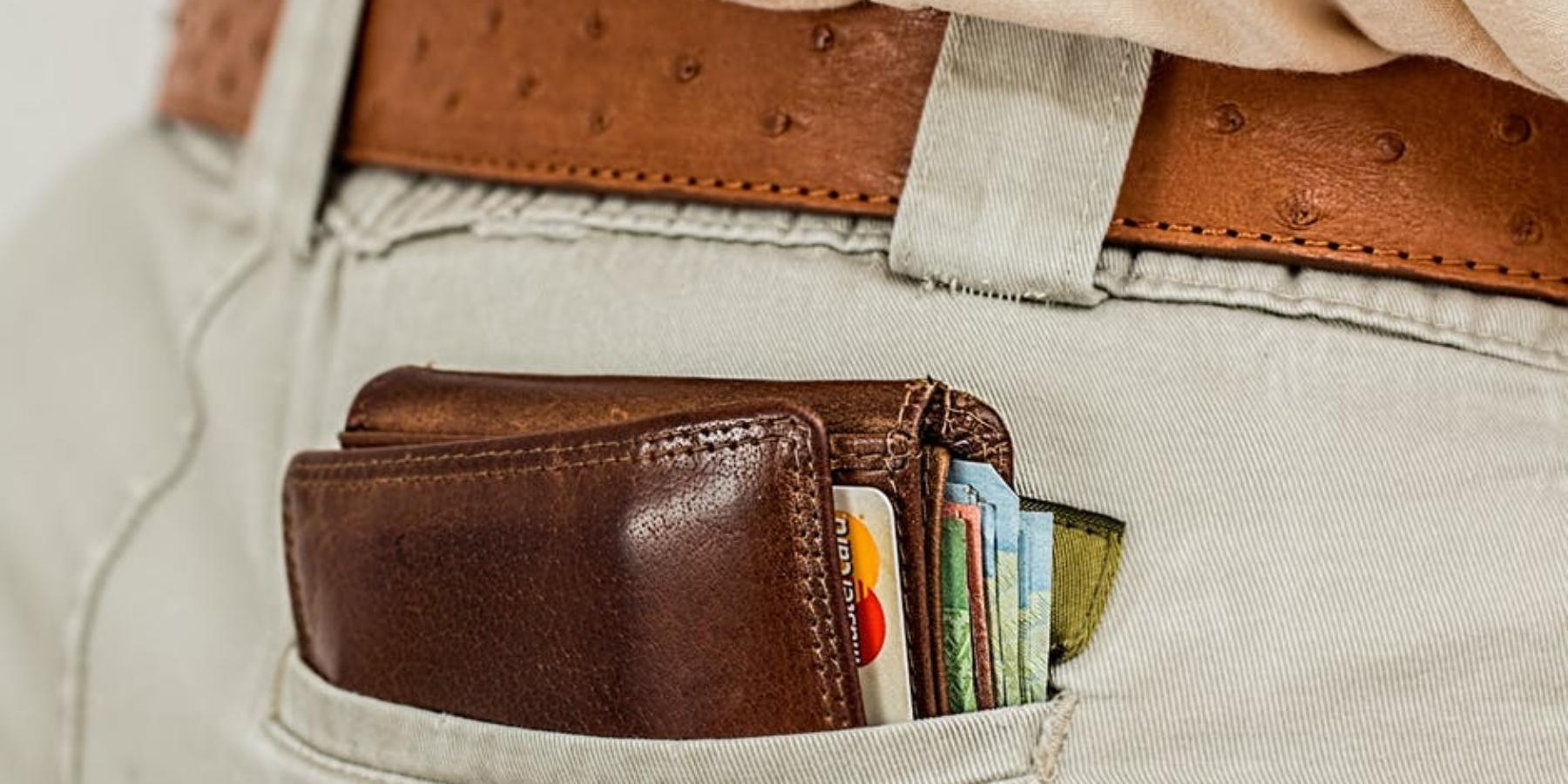Afiliacja we-commerce – coraz większy % przychodu