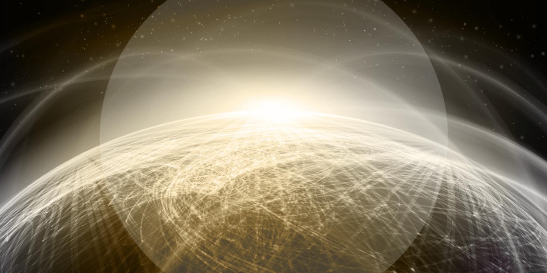 Co zrobić, żebyokiełznać postęp technologiczny, czyli wnioski zThe Global Information Technology Report