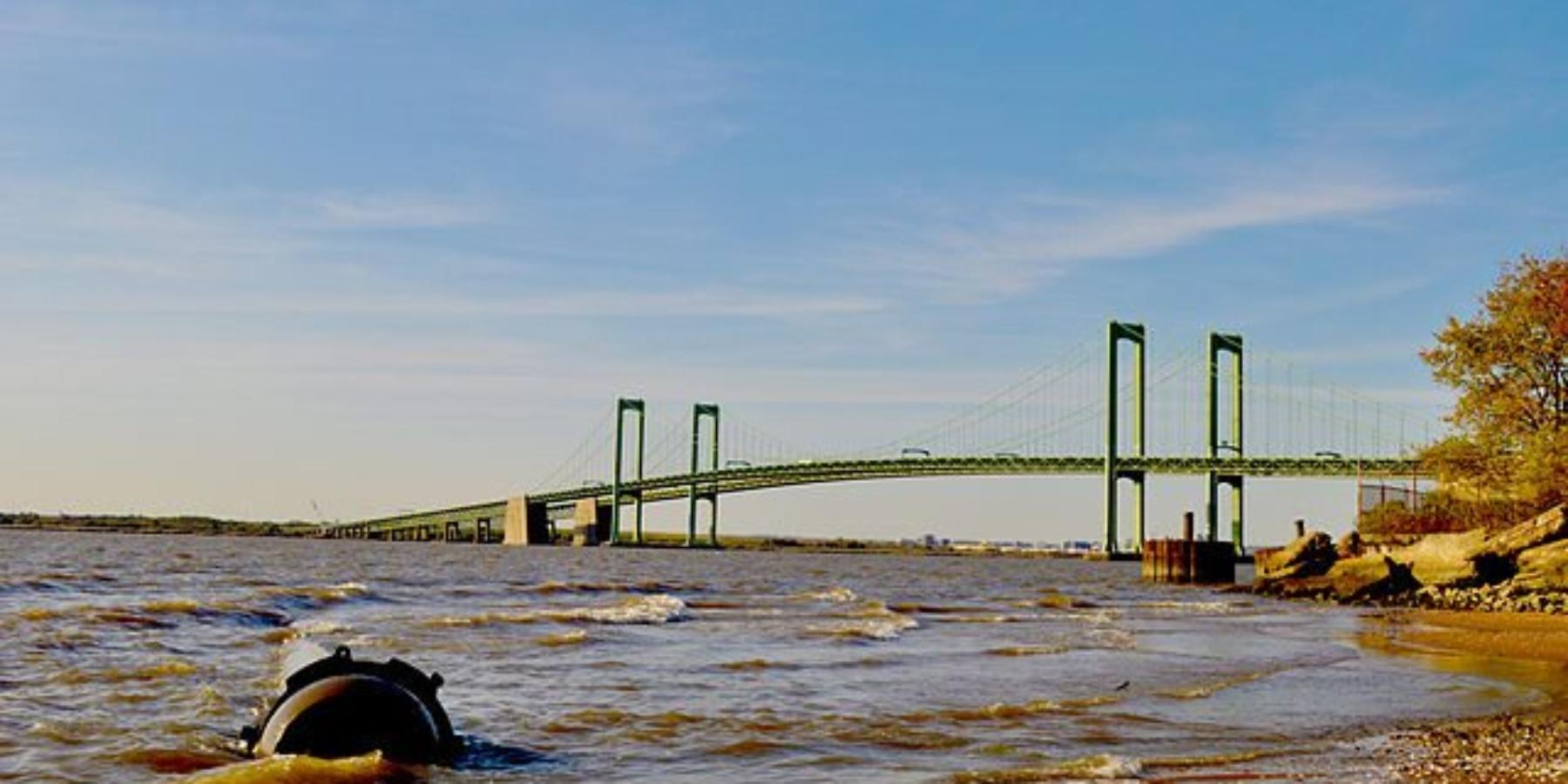 Prasówka IT inowe technologie #25 Nowa technologia zapobiegnie uszkadzaniu mostów przezwilgotność
