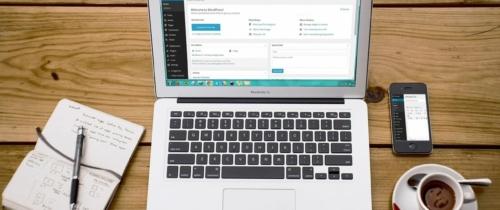 Jak skonstruować przykuwające CTA wmailingu?