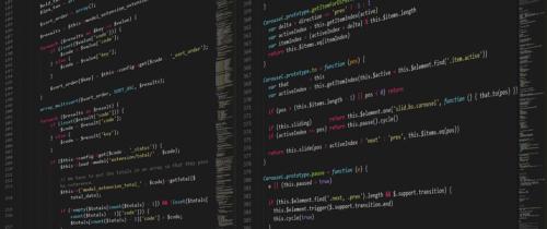 Jak pisać SOLIDny kod?